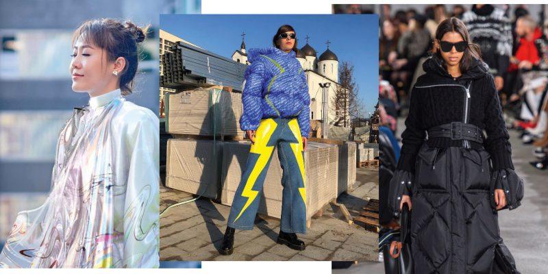 Apocalypse_Quand la mode image futur_ELLE Québec