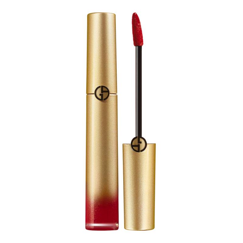 Rouge à lèvres Maestro (400 Gold Edition)