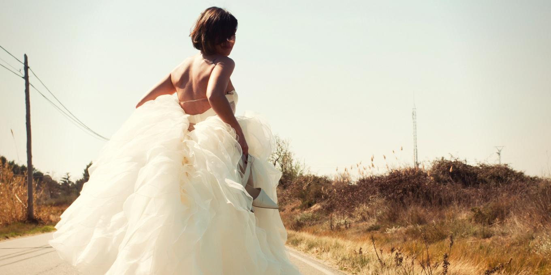 cest-mon-histoire_divorce-27-ans