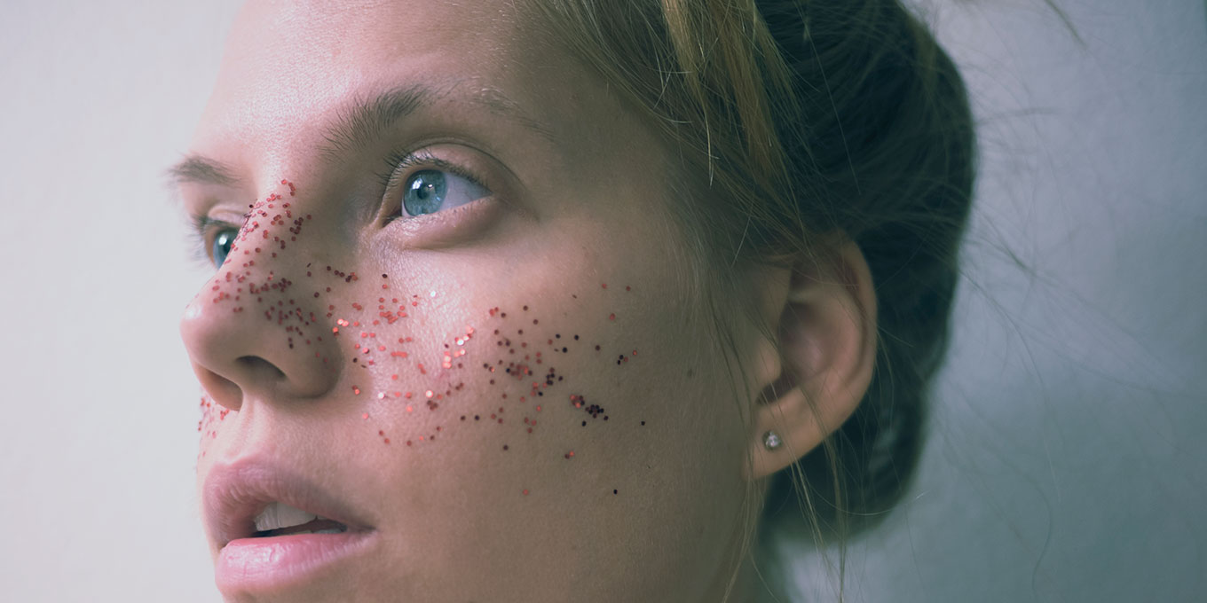 gettyimages-acne-adulte