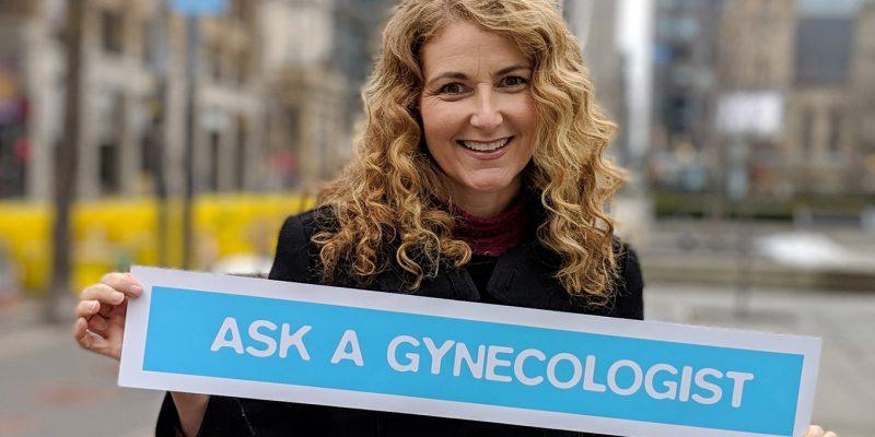 Jen-Gunter-Ask-a-Gynecologist