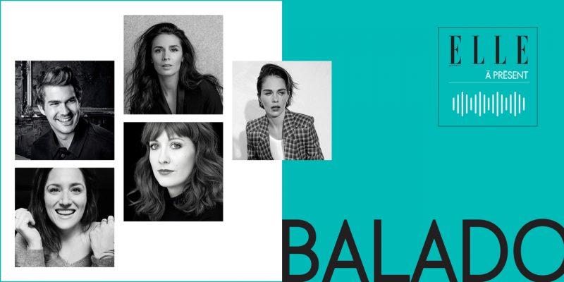 balado-a-present-dossier-special