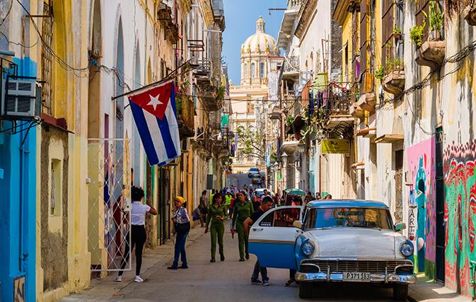 court voyage hiver-Havana-hotel_2