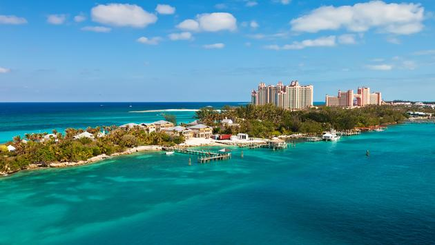 court voyage hiver nassa bahamas