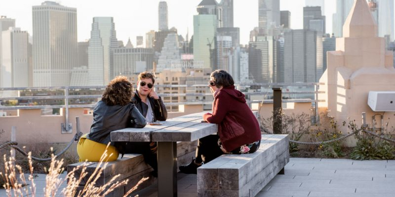 etsy-bureau-new-york