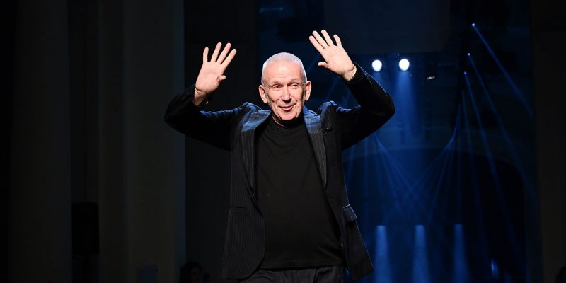 jean-paul-gaultier-GettyImages-1159808753