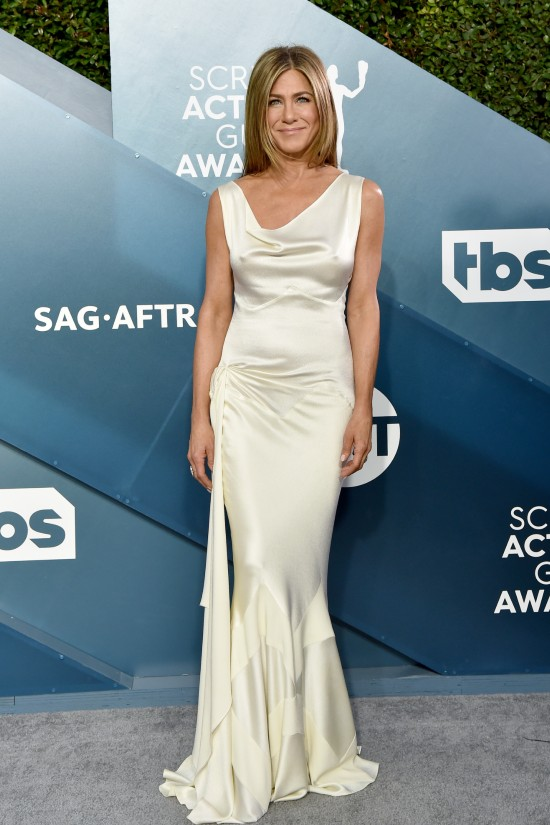 jennifer-aniston-sag-awards