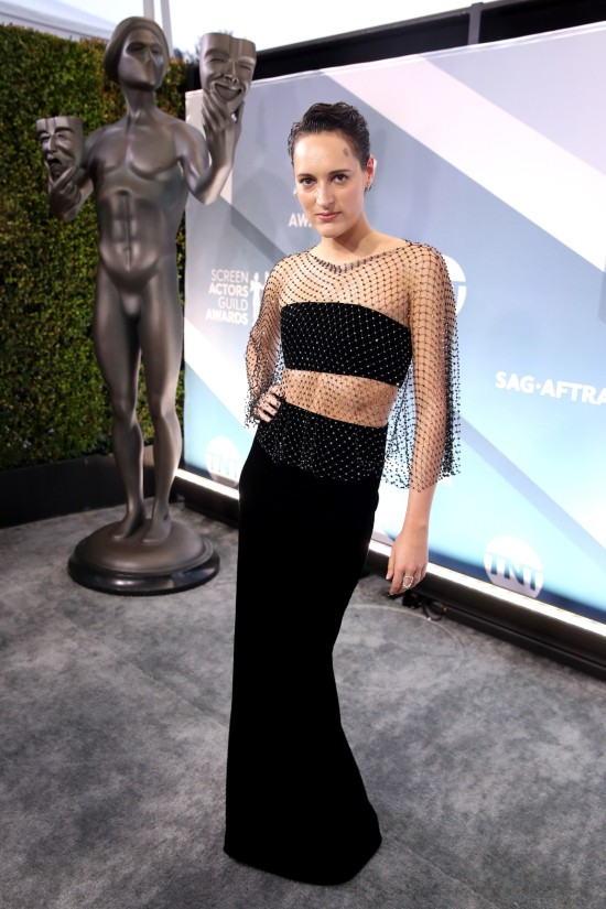 phoebe-waller-bridge-sag-awards