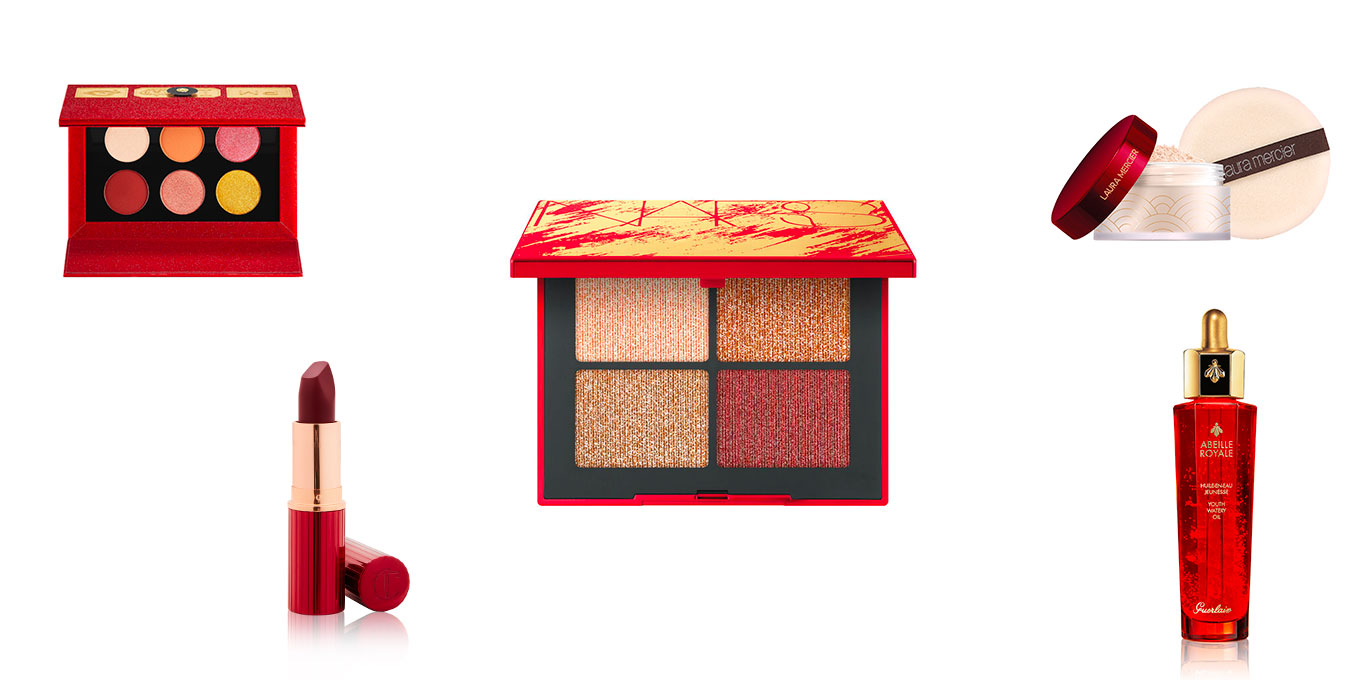 shopping-beaute-nouvel-an-chinois