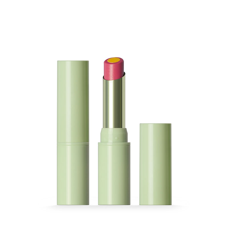 Shopping soins lèvres hiver - Pixi