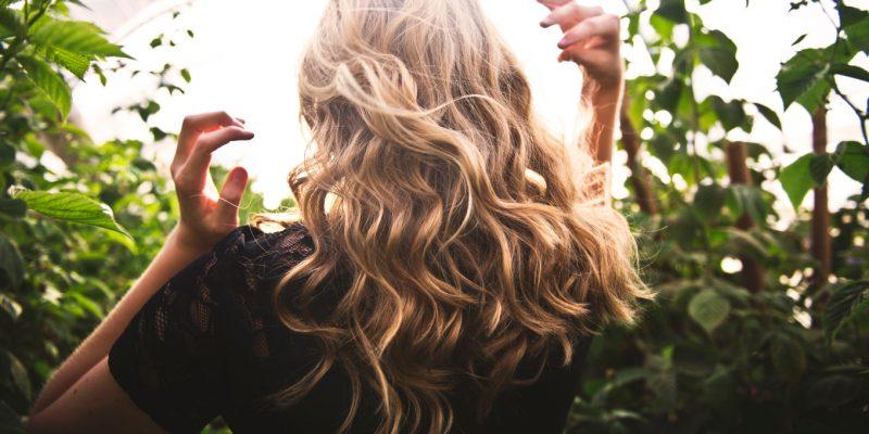 5-erreurs-shampoing-sec