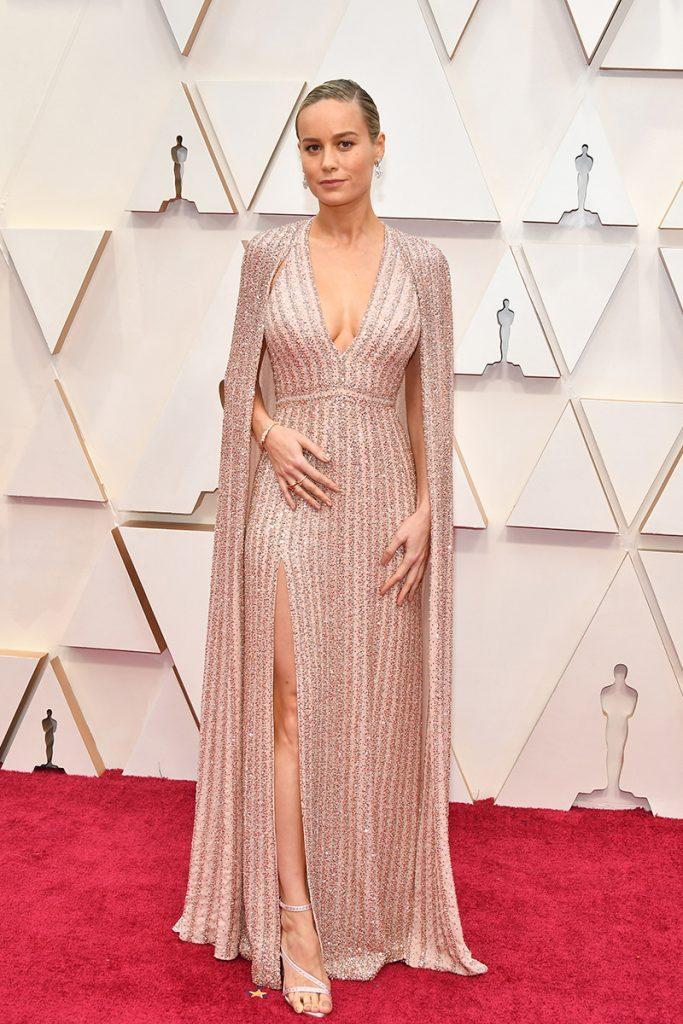 Brie-Larson-Oscars-2020