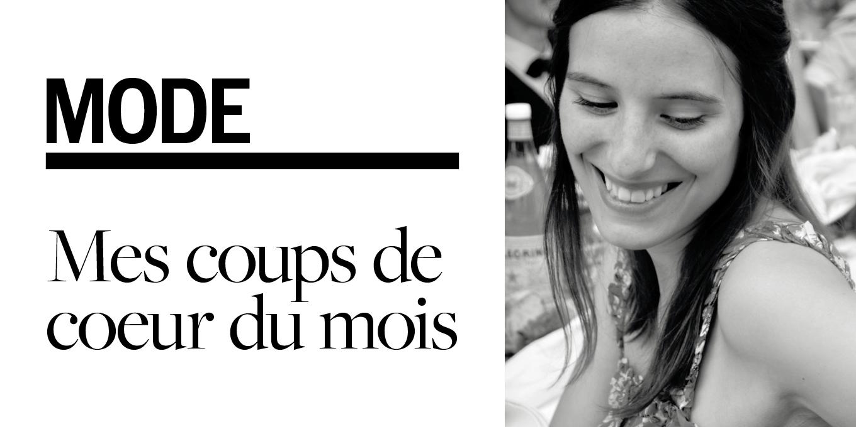 coup-de-coeur_marouchka