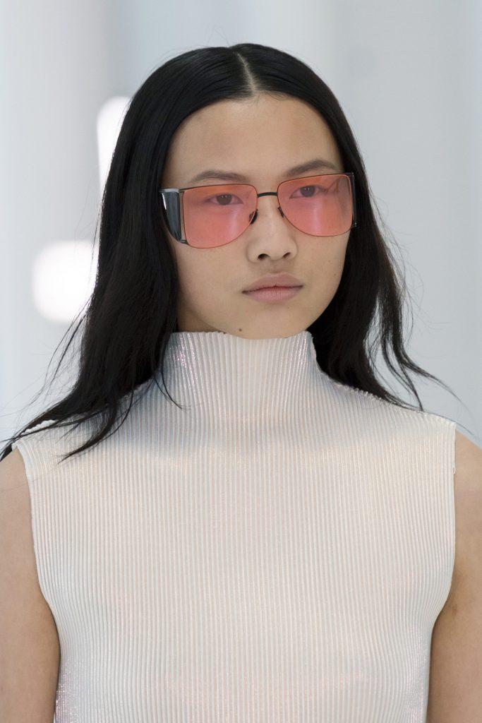 Accessoires: 30 tendances mode à découvrir pour la saison printemps-été 2020