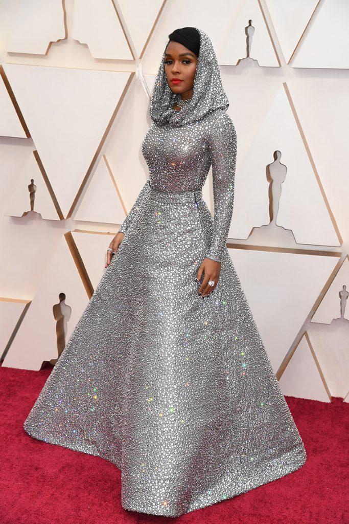 Janelle-Monae-Oscars-2020