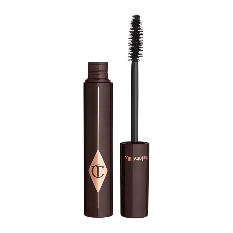 Mascara full fat lashes charlotte tilbury