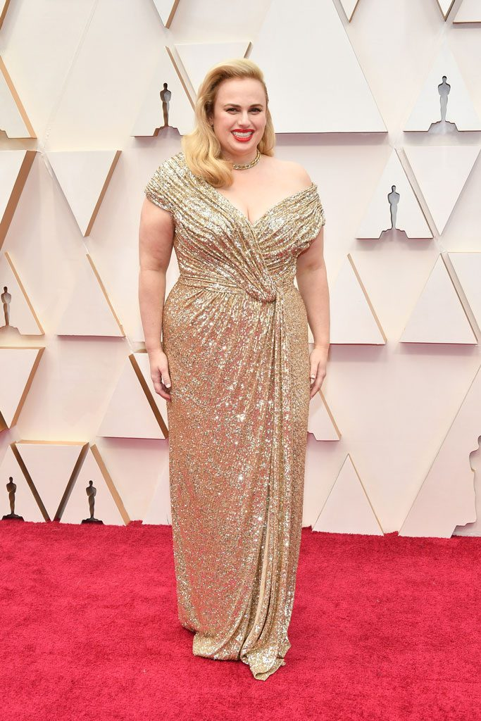 Rebel-Wilson-oscars-2020