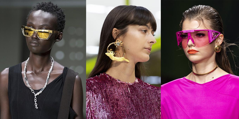 tendances-mode-printemps-ete-accessoires
