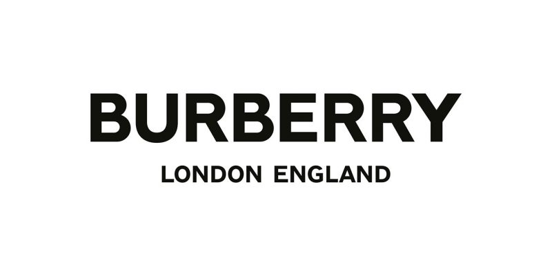 The-Burberry-Logo