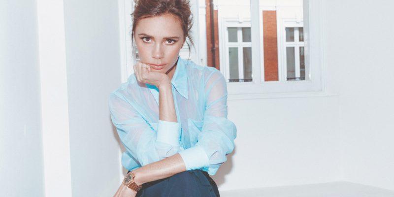 Victoria-Beckham-à-son-image