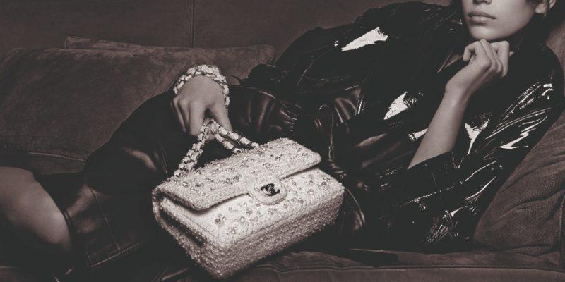 Histoire-de-mode-le-sac-classique-de-Chanel