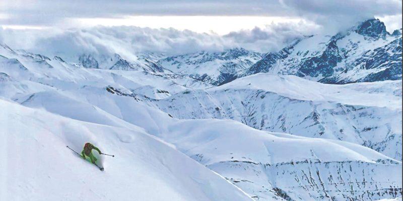 Viser-les-sommets-Alpes-Club-Med