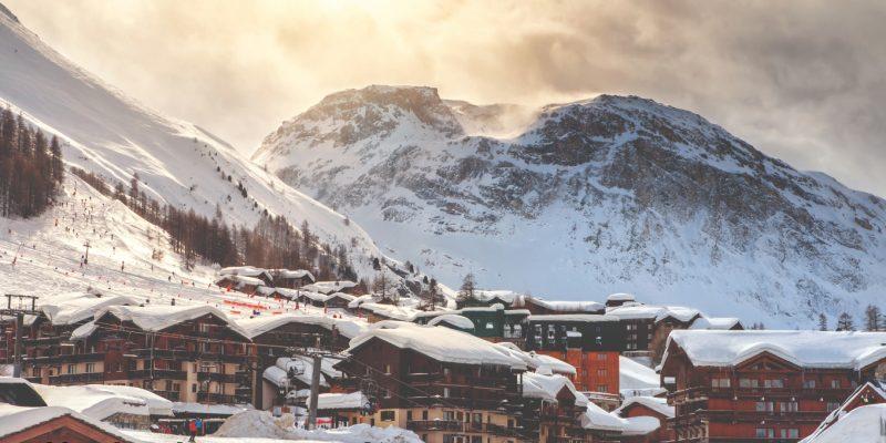 Ressourcer-au-sommet-dans-les-Alpes
