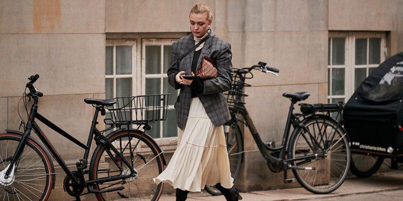 inspirations-jupes-hiver-Copenhagen-str-F19-240