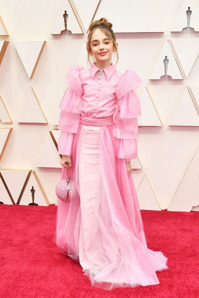 julia-butters-oscars-2020