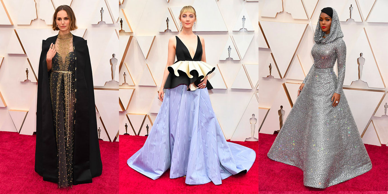 looks-tapis-rouge-oscars-2020