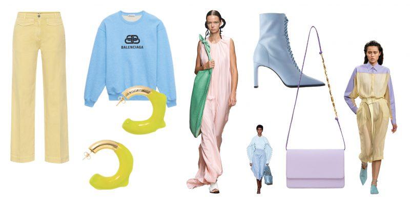 10-accesoires-vêtements