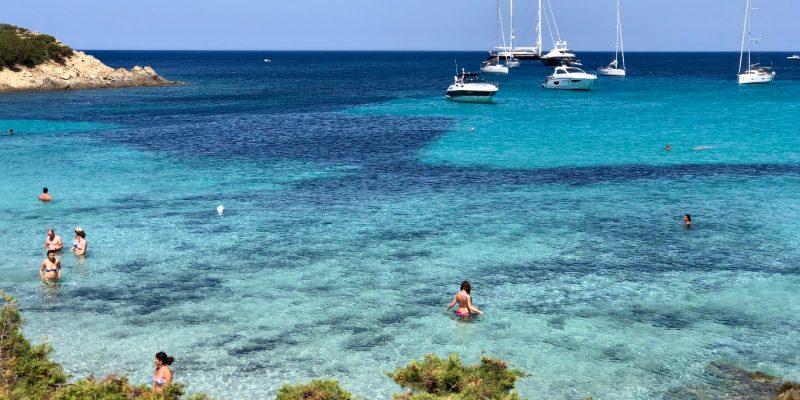 top-15-belles-plages-monde