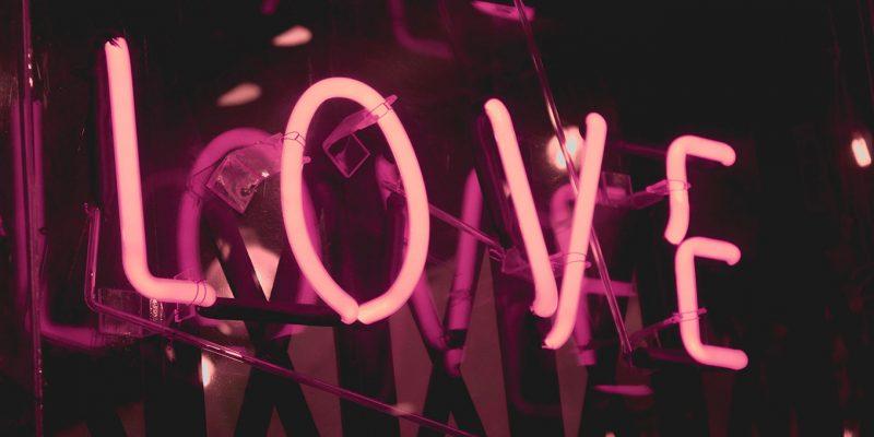 playlist-equipe-saint-valentin