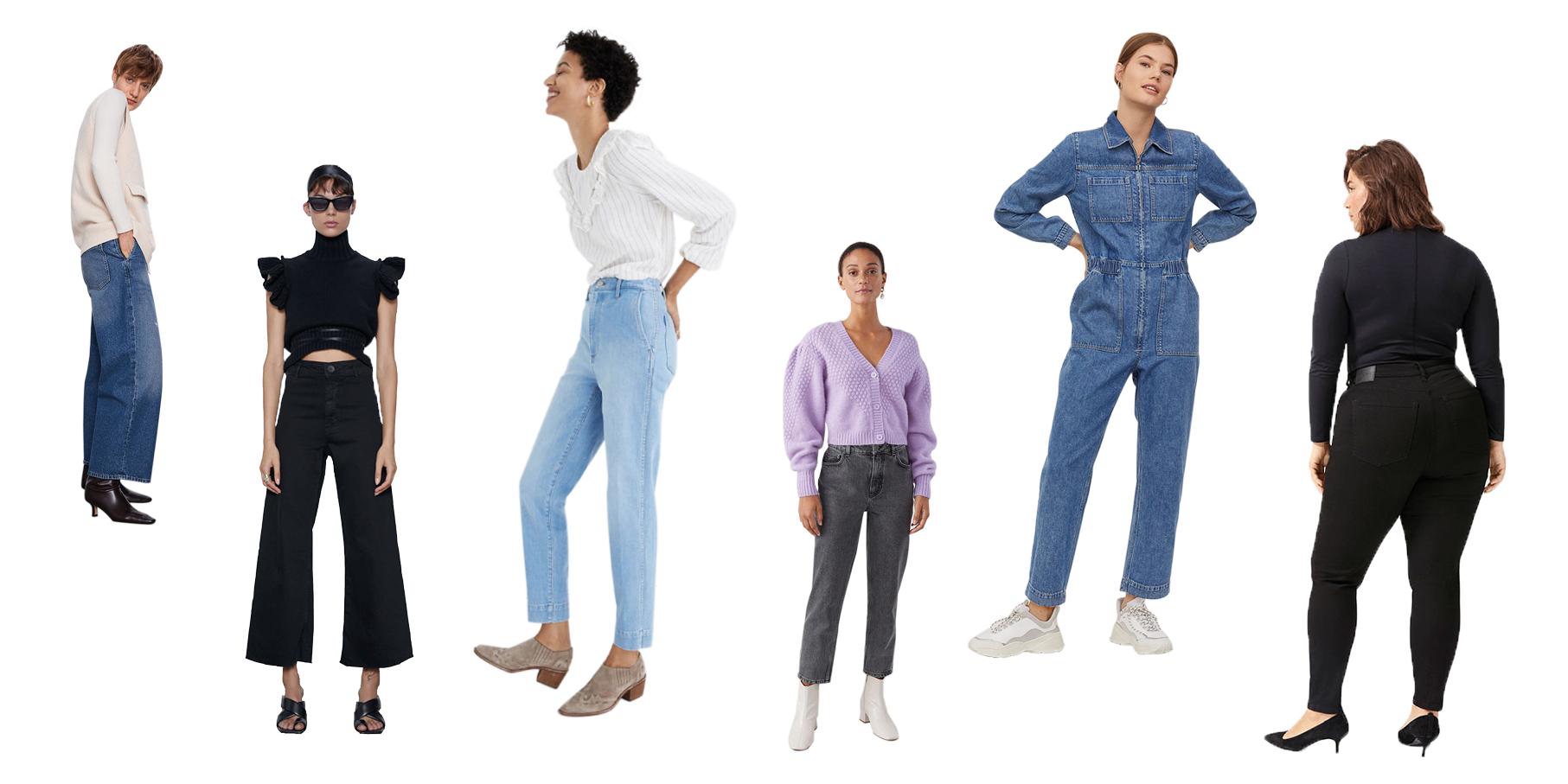 shopping-jeans-fevrier