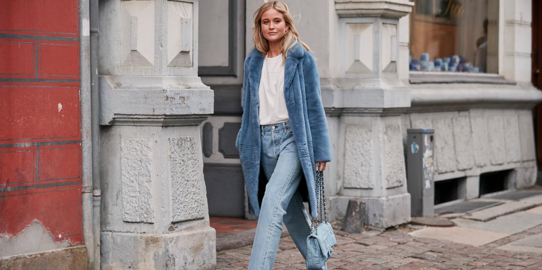 street-style-jeans