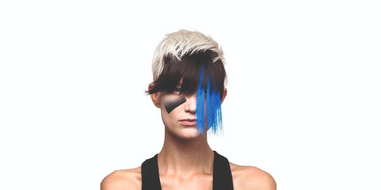tendances-2020-maquillage-cypherpunk