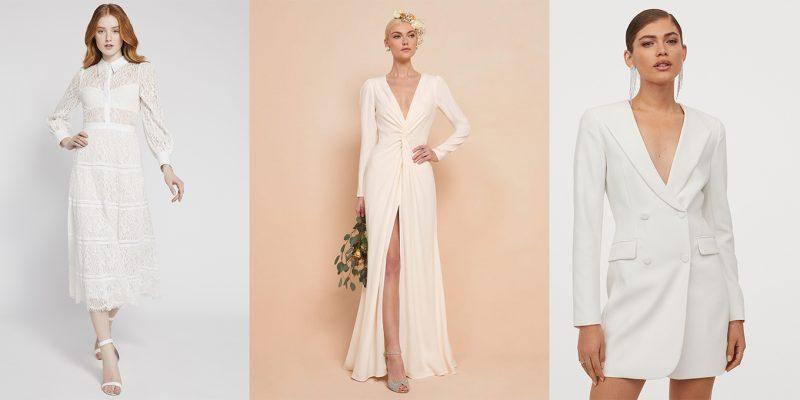 20-robes-de-mariee-pour-le-grand-jour