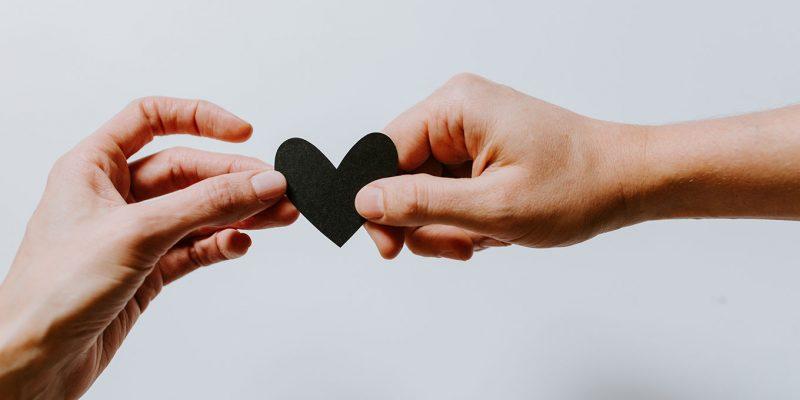 5-choses-pour-aider
