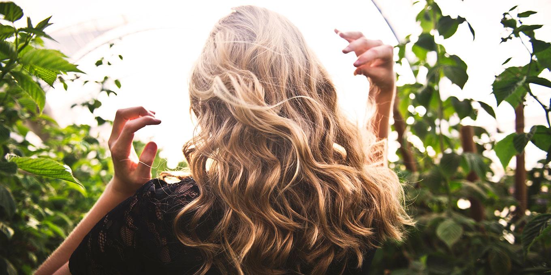 5-conseils-coloration-maison-cheveux