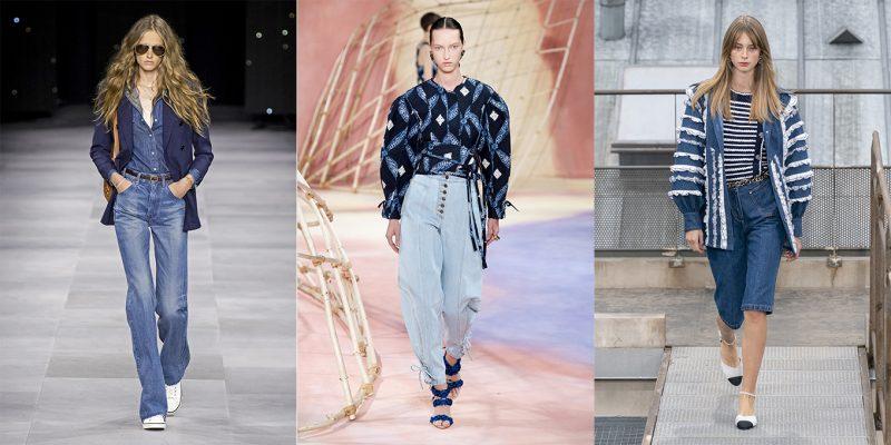 Les-jeans-tendance-du-printemps