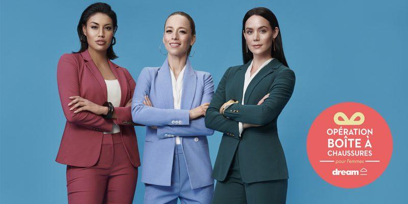 RW&CO-s'engage-auprès-des-femmes