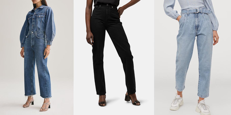 shopping-10-jeans-tendance-et-ecoresponsables