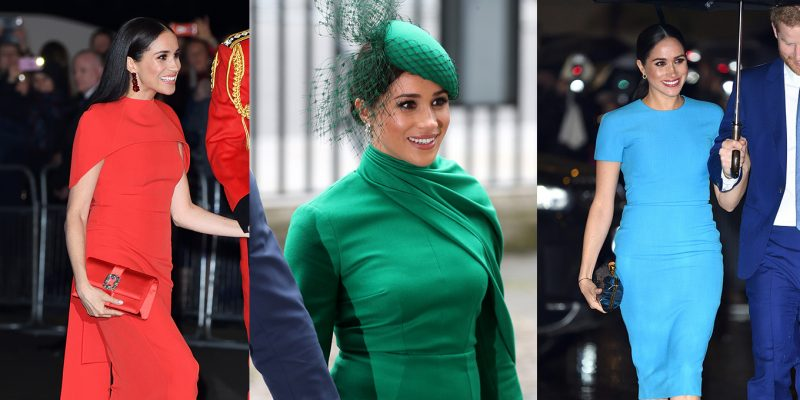 Evolution-Meghan-Markle-en-photos