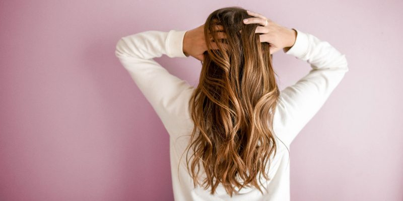 cheveux-6-trucs-pour-confinement