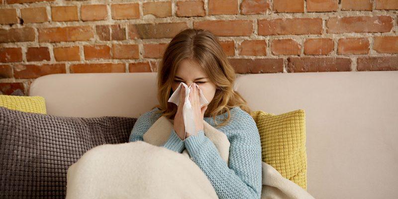 coronavirus-5-gestes-pour-se-proteger