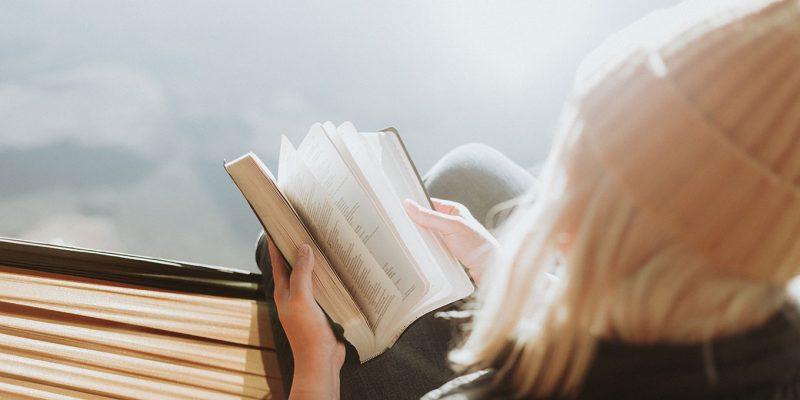 livres-quebecois-a-lire
