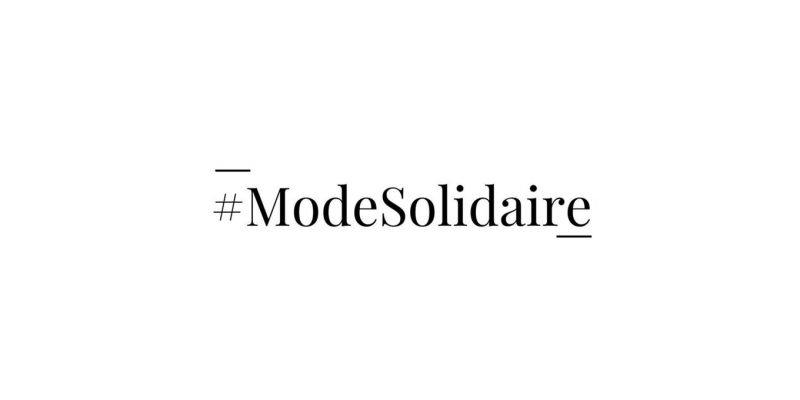 mode-solidaire