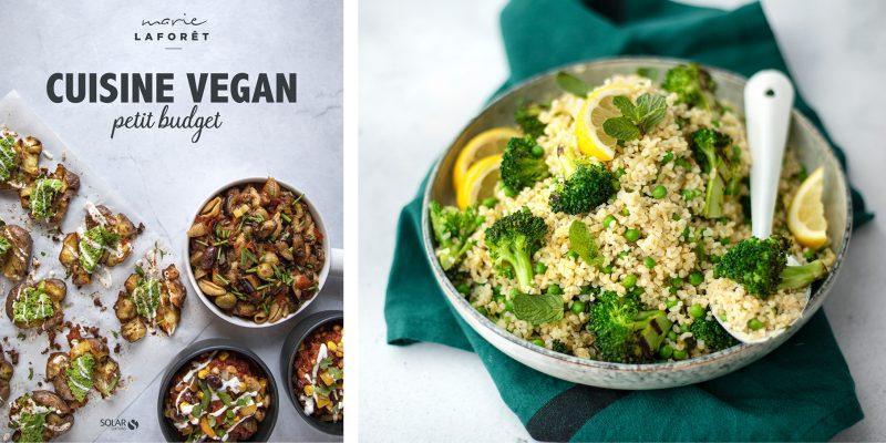 recette-vegane