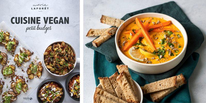 recette-vegan
