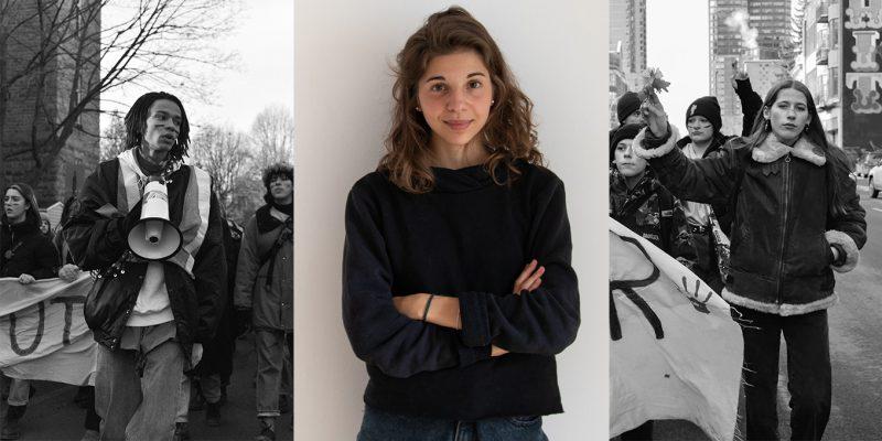 trois-jeunes-qui-nous-inspirent